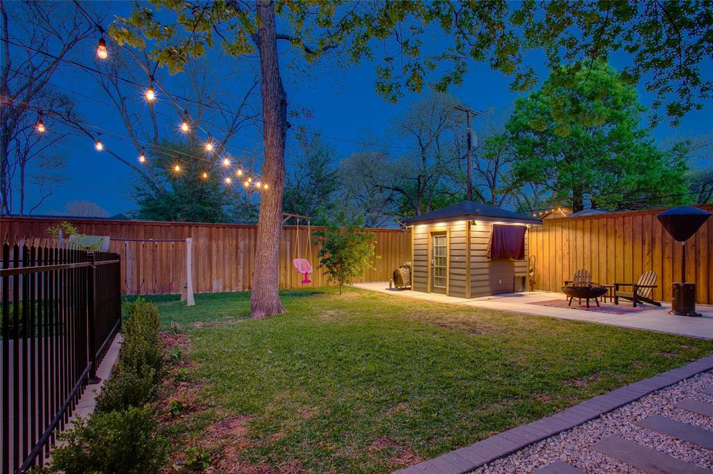 818 Thomasson  Drive, Dallas, Texas 75208 - acquisto real estate best photo company frisco 3d listings