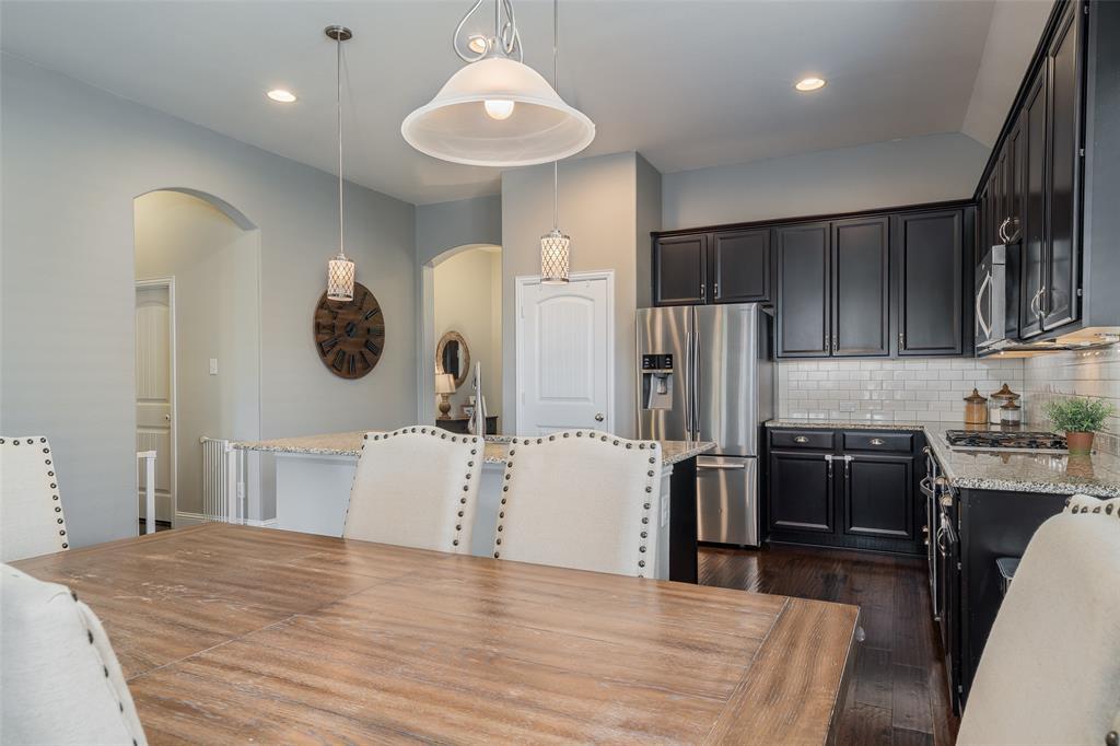 600 Sundrop  Drive, Little Elm, Texas 75068 - acquisto real estate best style realtor kim miller best real estate reviews dfw