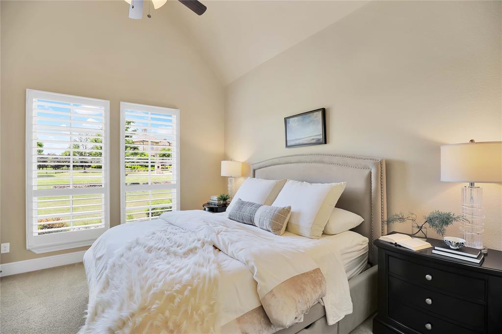 780 Whispering  Way, Prosper, Texas 75078 - acquisto real estate mvp award real estate logan lawrence