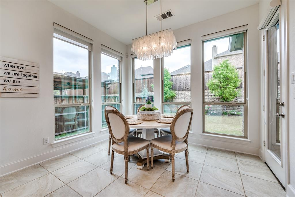 5640 Lightfoot  Lane, Frisco, Texas 75036 - acquisto real estate best new home sales realtor linda miller executor real estate