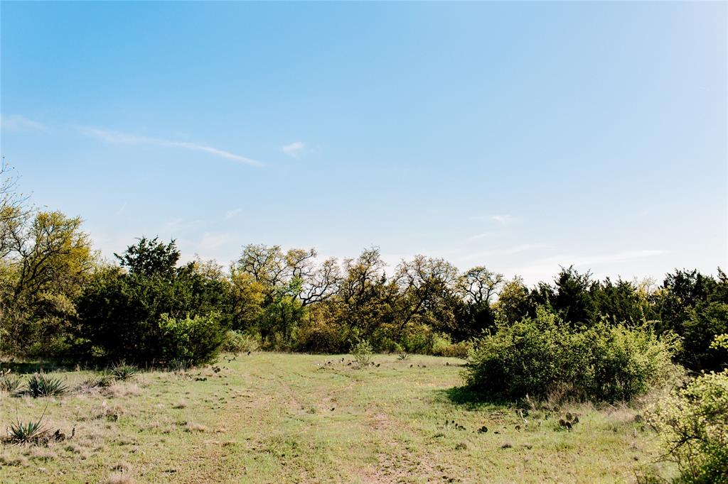 TBD- 88 Stagecoach  Trail, Weatherford, Texas 76085 - Acquisto Real Estate best mckinney realtor hannah ewing stonebridge ranch expert