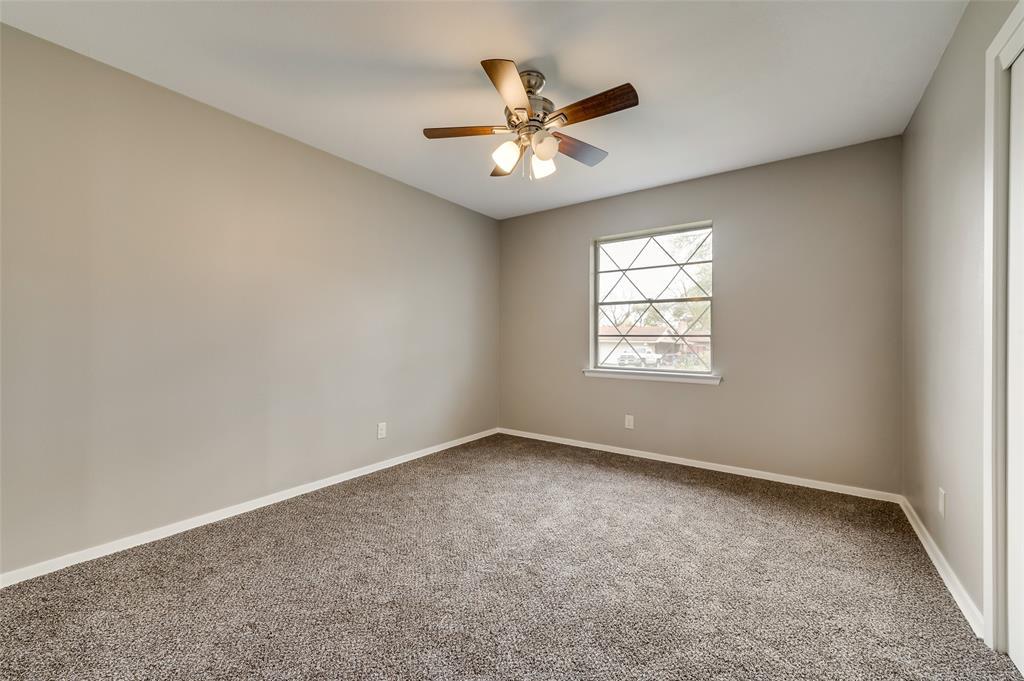 3417 Tangle Terrace, Dallas, Texas 75233 - acquisto real estate best listing agent in the nation shana acquisto estate realtor