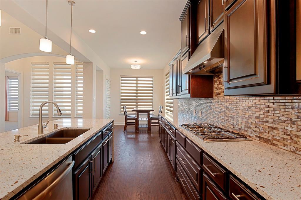 7335 Meler Lane, Irving, Texas 75063 - acquisto real estate best listing agent in the nation shana acquisto estate realtor