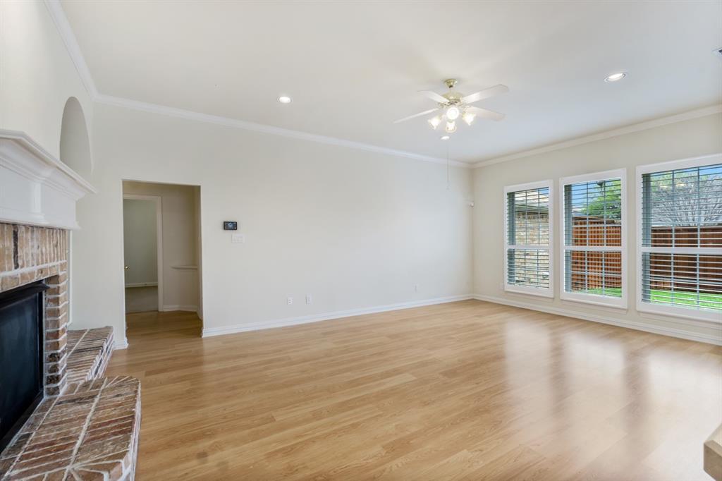 2685 Poinsettia  Drive, Richardson, Texas 75082 - acquisto real estate best celina realtor logan lawrence best dressed realtor