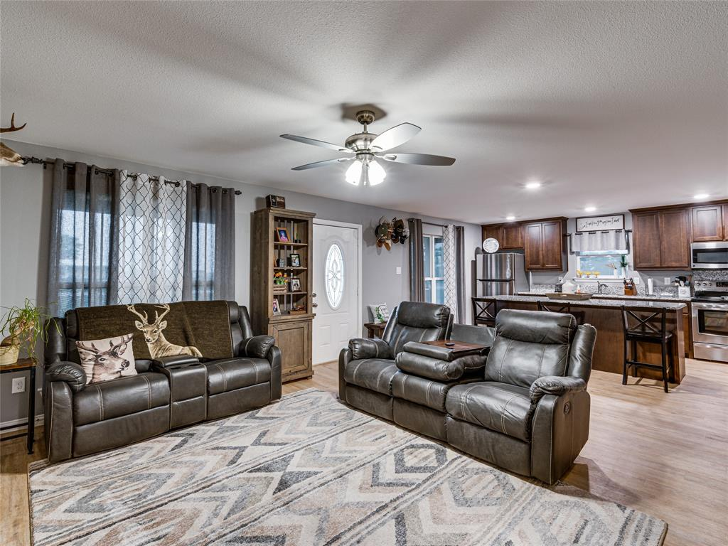 6401 County Road 313a  Alvarado, Texas 76009 - acquisto real estate best real estate company in frisco texas real estate showings