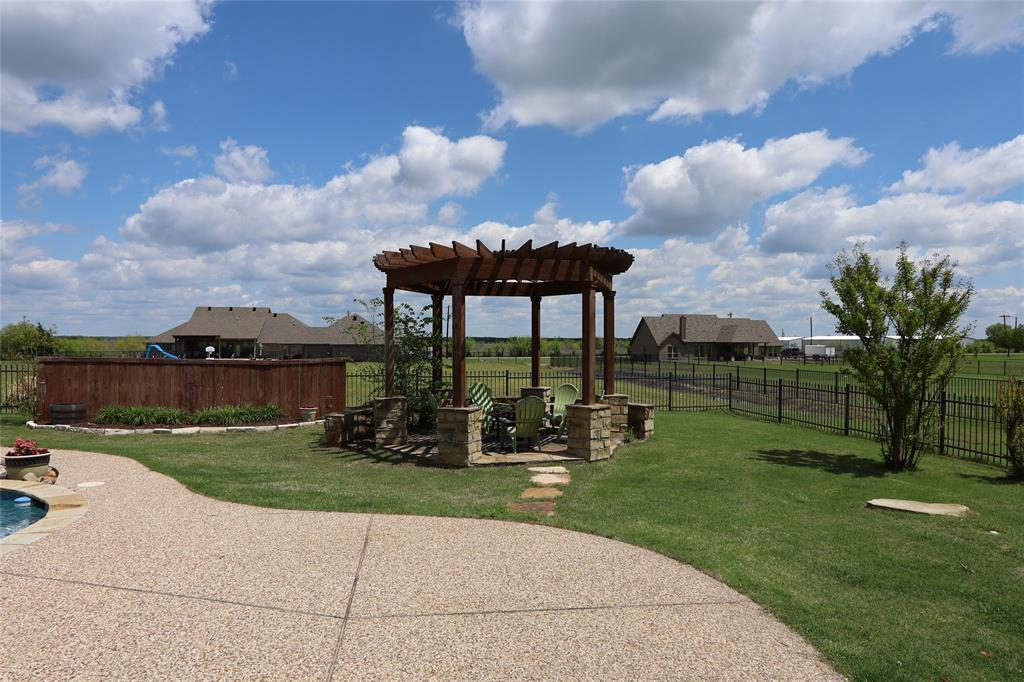 10188 Dennehy  Drive, Talty, Texas 75126 - acquisto real estate best listing photos hannah ewing mckinney real estate expert