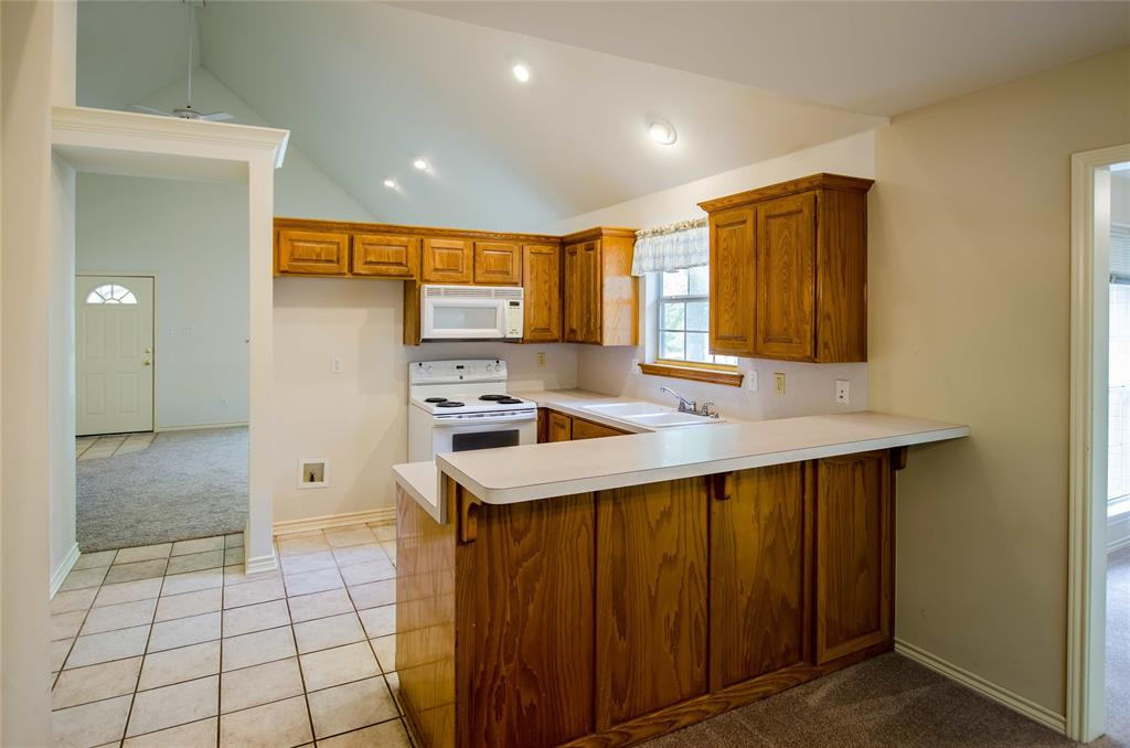 184 Salida Bend  Holly Lake Ranch, Texas 75765 - acquisto real estate best listing agent in the nation shana acquisto estate realtor