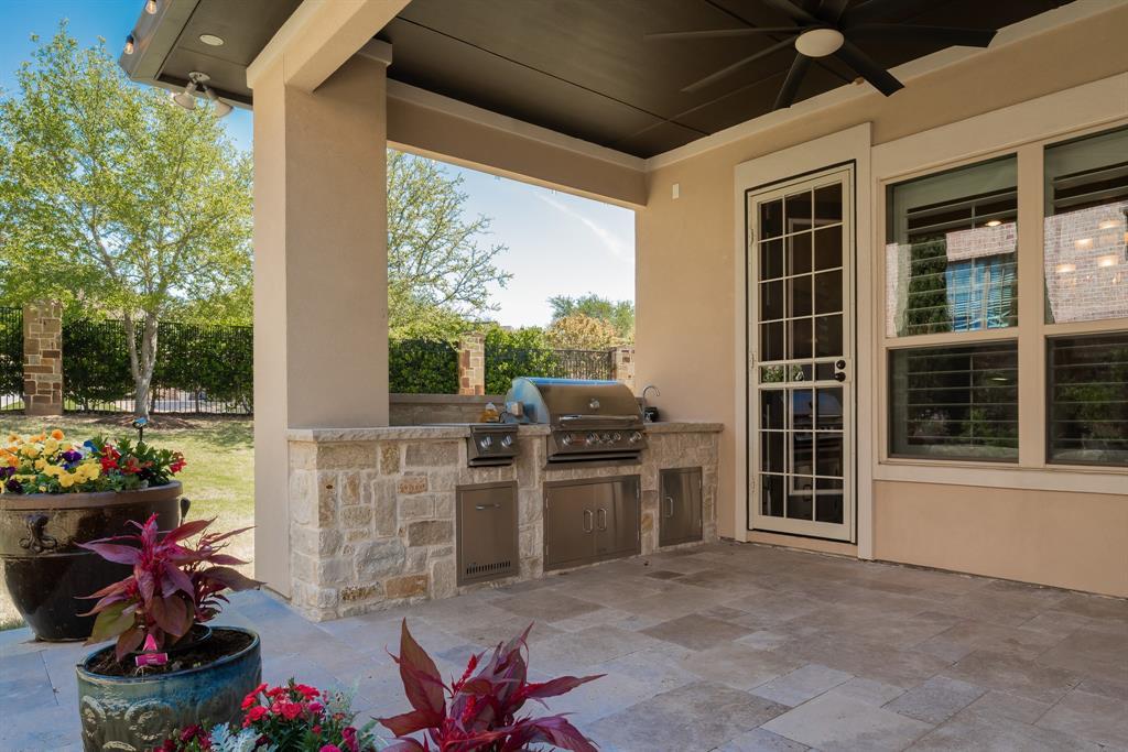 11885 Verona  Court, Frisco, Texas 75035 - acquisto real estate nicest realtor in america shana acquisto
