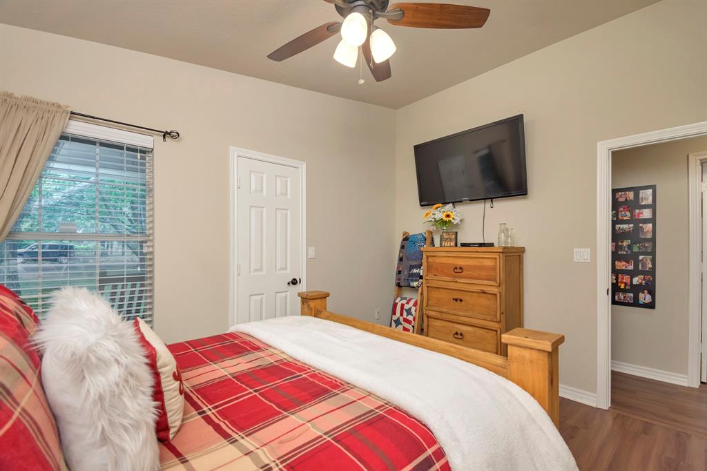 414 County Road 4659  Rhome, Texas 76078 - acquisto real estate best realtor dallas texas linda miller agent for cultural buyers