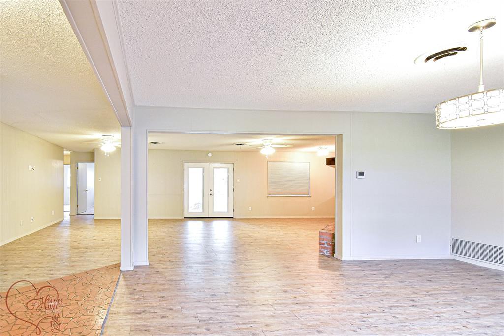 1726 Westwood  Drive, Abilene, Texas 79603 - acquisto real estate best celina realtor logan lawrence best dressed realtor