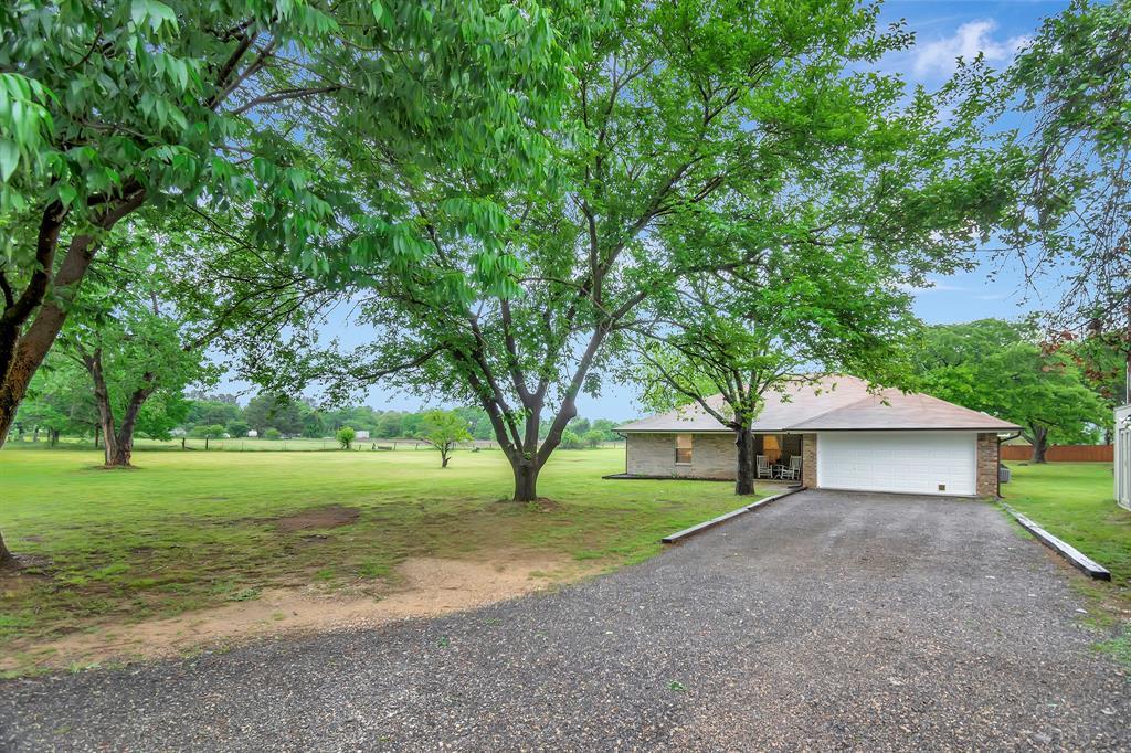 414 County Road 4659  Rhome, Texas 76078 - Acquisto Real Estate best mckinney realtor hannah ewing stonebridge ranch expert