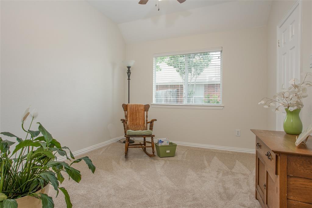 1828 Lacey Oak  Lane, Keller, Texas 76248 - acquisto real estate best realtor dfw jody daley liberty high school realtor