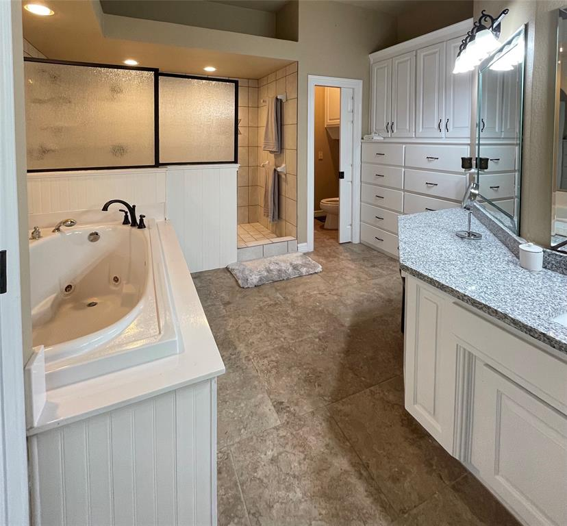 2202 White  Lane, Haslet, Texas 76052 - acquisto real estate best photos for luxury listings amy gasperini quick sale real estate