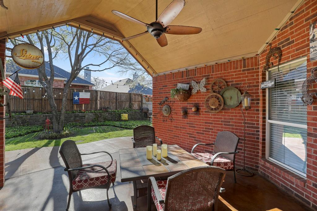 2513 Spring Drive, McKinney, Texas 75072 - acquisto real estate best photo company frisco 3d listings