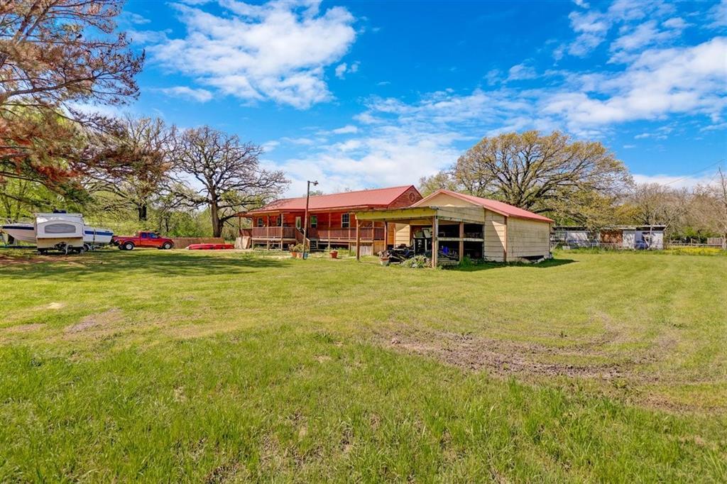 925 Hemlock Drive, West Tawakoni, Texas 75474 - acquisto real estate best luxury home specialist shana acquisto