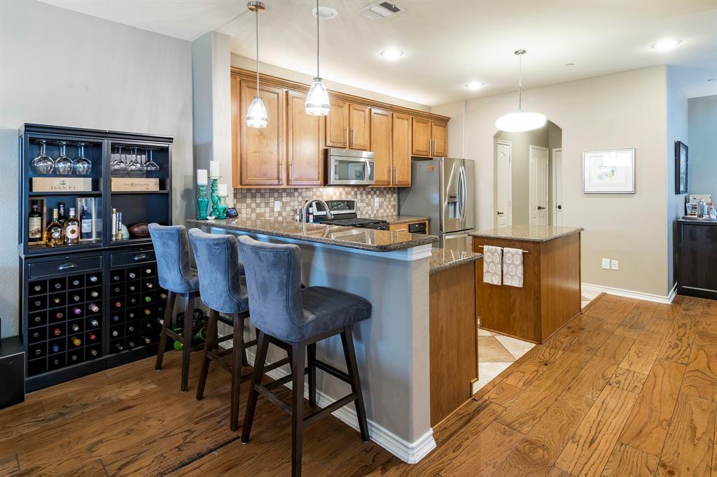 6763 Massa  Lane, Frisco, Texas 75034 - acquisto real estate best highland park realtor amy gasperini fast real estate service