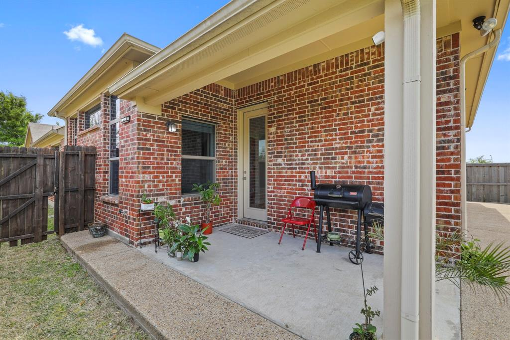 2928 Golfview  Drive, McKinney, Texas 75069 - acquisto real estate nicest realtor in america shana acquisto