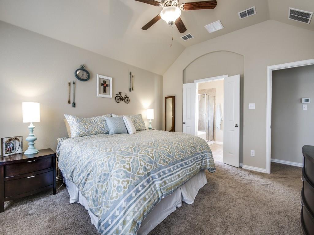 1305 Hudson Lane, Prosper, Texas 75078 - acquisto real estate best luxury buyers agent in texas shana acquisto inheritance realtor