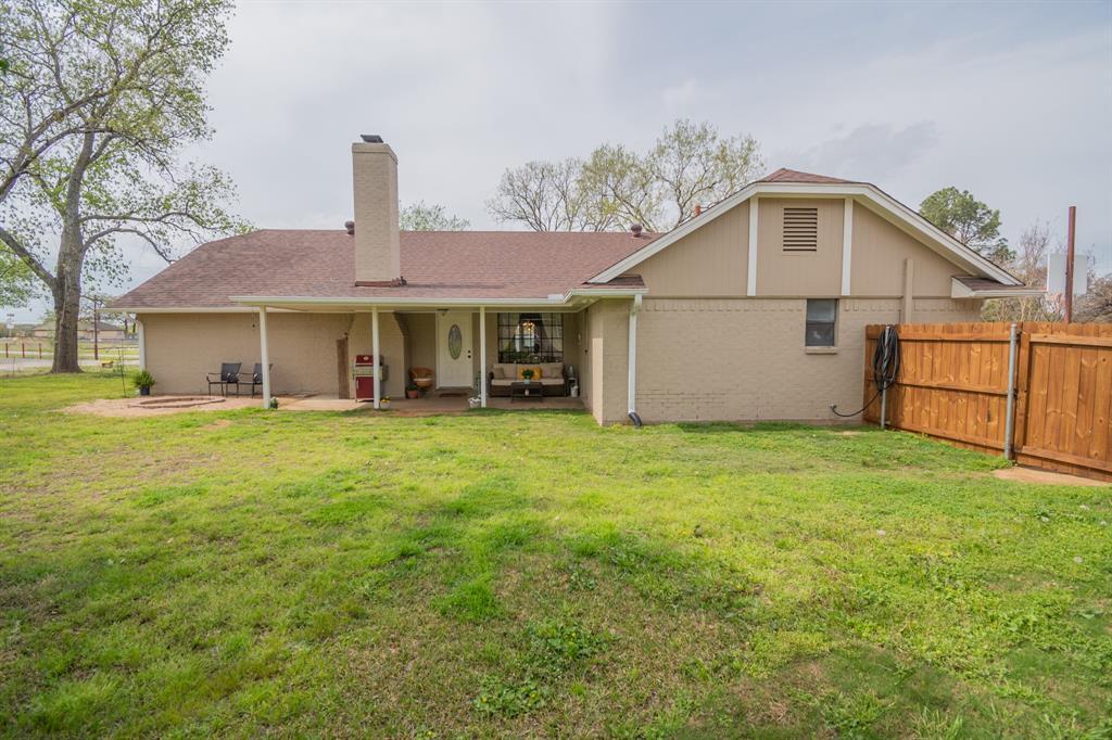 104 Oak Lane, Burleson, Texas 76028 - acquisto real estate best looking realtor in america shana acquisto