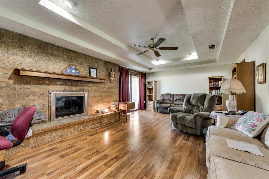 551 Kirk Road, Midlothian, Texas 76065 - acquisto real estate best celina realtor logan lawrence best dressed realtor