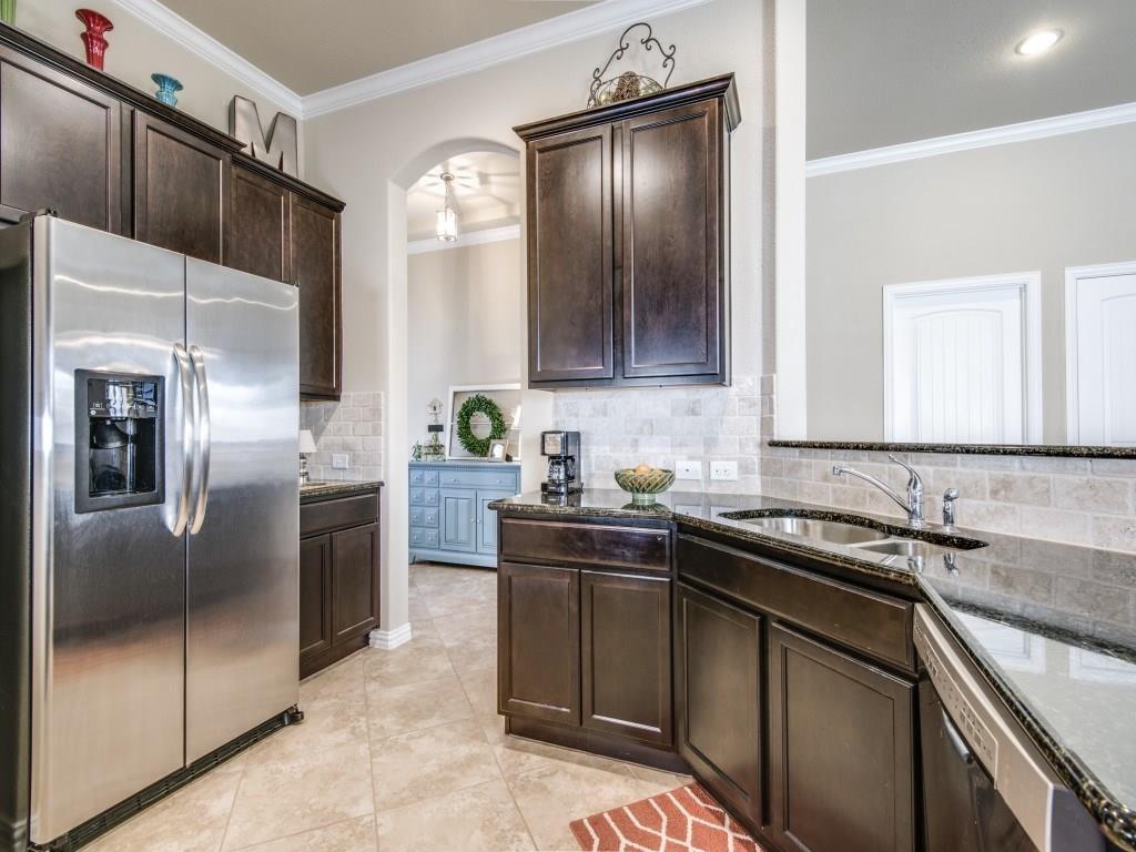 1305 Hudson Lane, Prosper, Texas 75078 - acquisto real estate best prosper realtor susan cancemi windfarms realtor