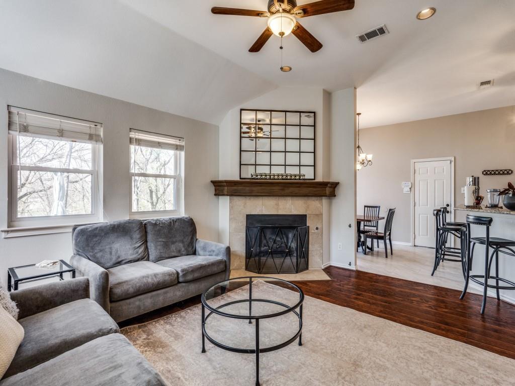 18635 Rembrandt Terrace, Dallas, Texas 75287 - acquisto real estate best new home sales realtor linda miller executor real estate
