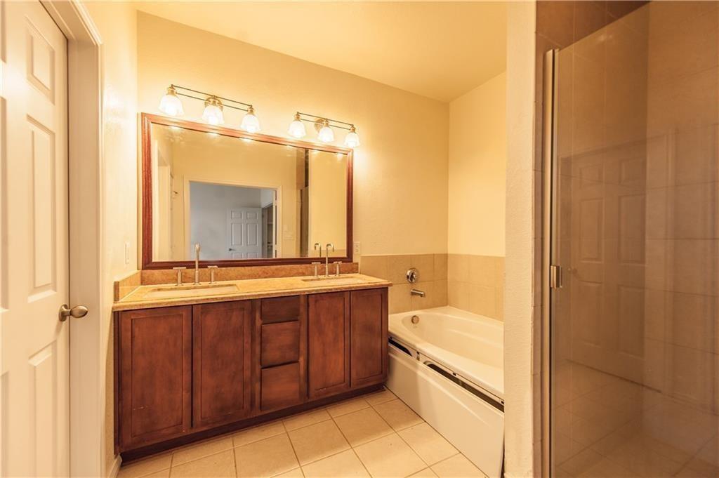 2012 Azure Pointe  Richardson, Texas 75080 - acquisto real estate best designer and realtor hannah ewing kind realtor
