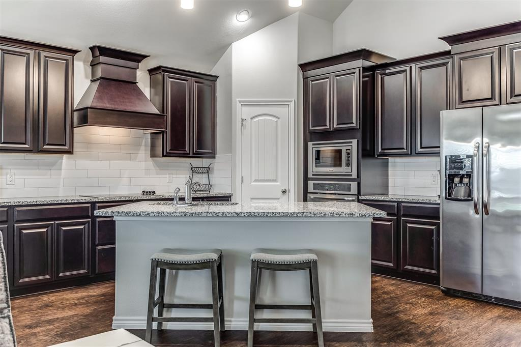 139 Acadia Lane, Forney, Texas 75126 - acquisto real estate best listing agent in the nation shana acquisto estate realtor