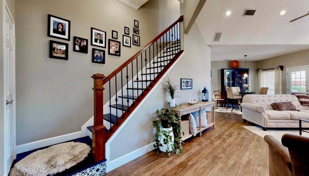 2309 Wooten  Place, Plano, Texas 75025 - acquisto real estate best allen realtor kim miller hunters creek expert