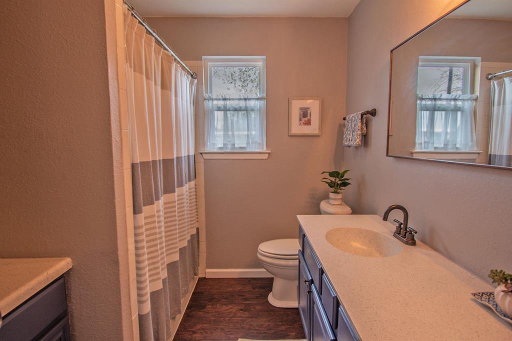 104 Oak Lane, Burleson, Texas 76028 - acquisto real estate best realtor westlake susan cancemi kind realtor of the year