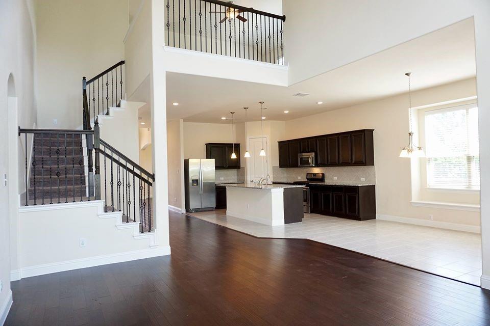10695 Villanova Drive, Frisco, Texas 75035 - acquisto real estate best allen realtor kim miller hunters creek expert