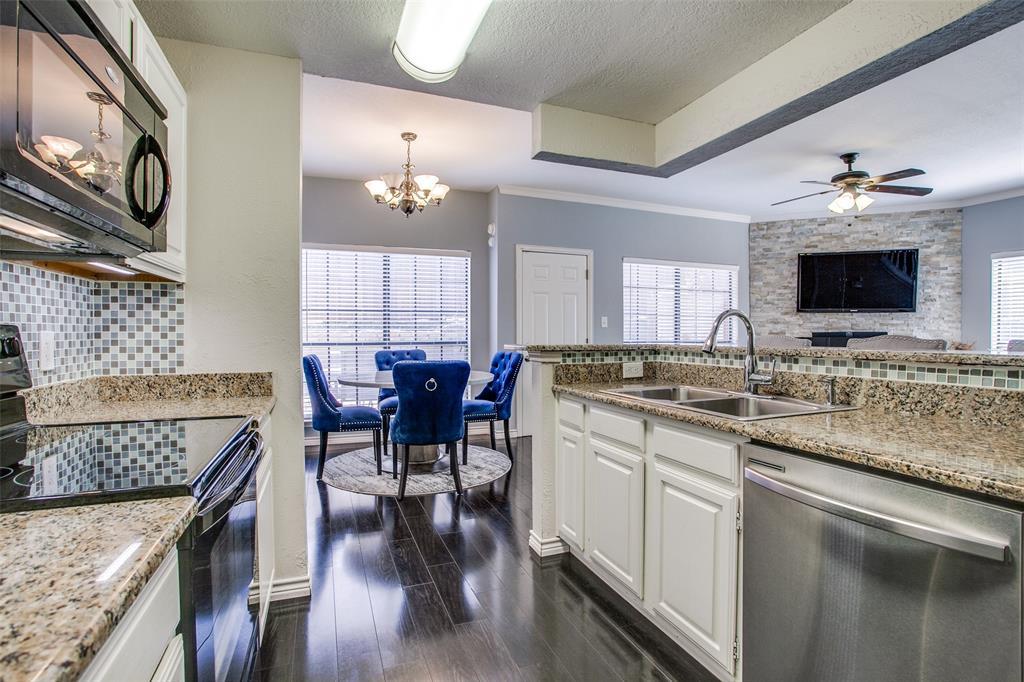 5619 Preston Oaks Road, Dallas, Texas 75254 - acquisto real estate best prosper realtor susan cancemi windfarms realtor