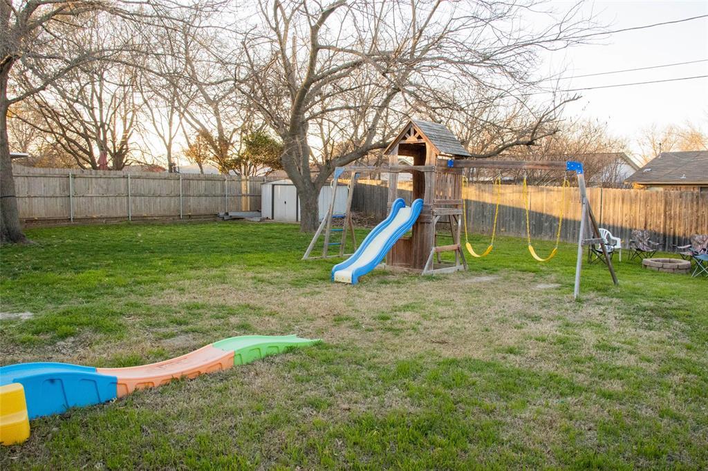 312 Boulder  Court, Burleson, Texas 76028 - acquisto real estate best listing photos hannah ewing mckinney real estate expert