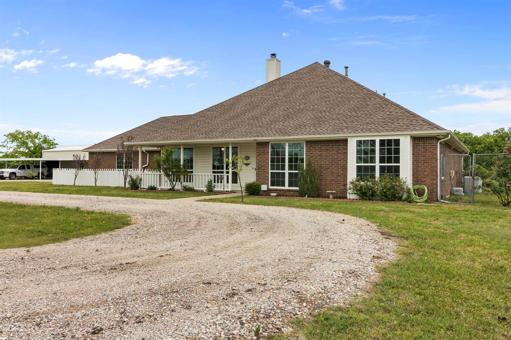 4589 Bonnie Brae  Street, Denton, Texas 76226 - Acquisto Real Estate best plano realtor mike Shepherd home owners association expert