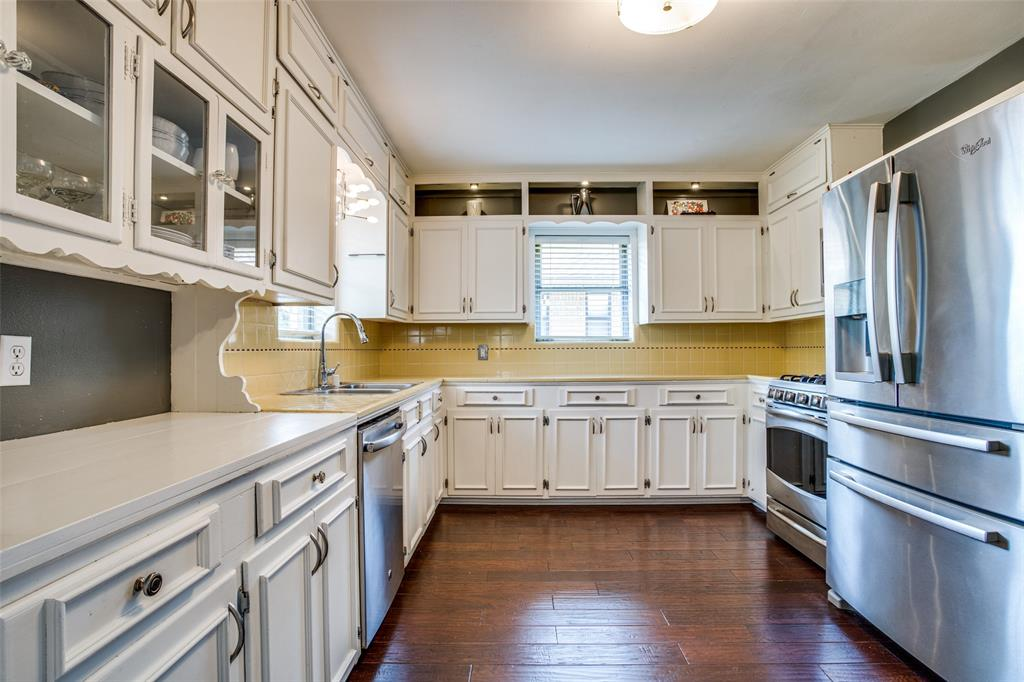 406 Frances  Way, Richardson, Texas 75081 - acquisto real estate best style realtor kim miller best real estate reviews dfw