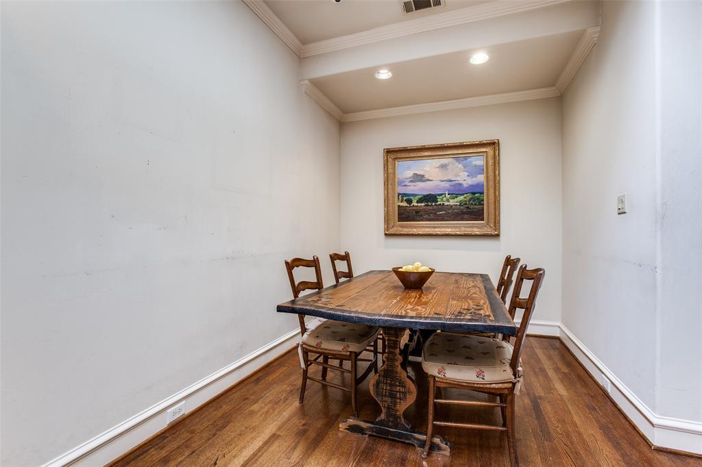 5616 Shubert  Court, Dallas, Texas 75252 - acquisto real estate best real estate company to work for