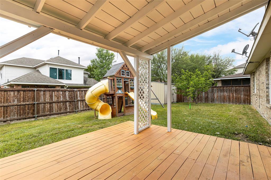 3812 Shiver  Road, Fort Worth, Texas 76244 - acquisto real estate nicest realtor in america shana acquisto