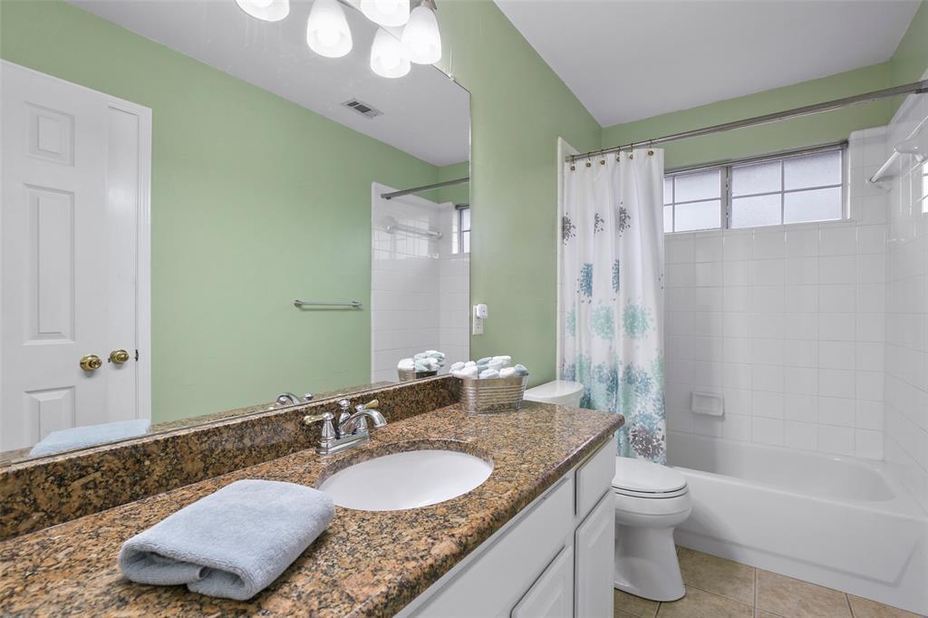 4405 Stromboli Drive, Plano, Texas 75093 - acquisto real estate best designer and realtor hannah ewing kind realtor