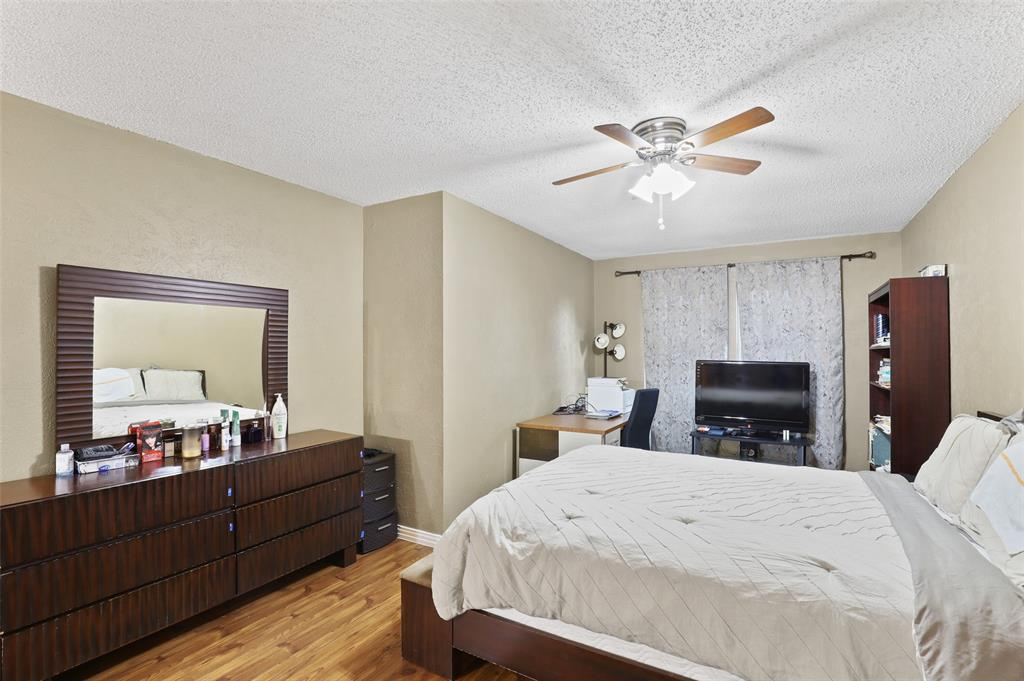 3605 Wildwood Place, Plano, Texas 75074 - acquisto real estate best real estate company to work for