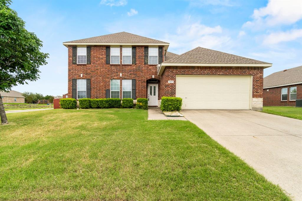 1413 Abbeville  Drive, Wylie, Texas 75098 - Acquisto Real Estate best plano realtor mike Shepherd home owners association expert