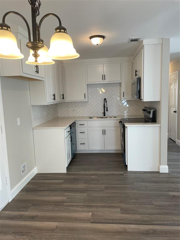 8712 Ontario  Drive, White Settlement, Texas 76108 - Acquisto Real Estate best mckinney realtor hannah ewing stonebridge ranch expert