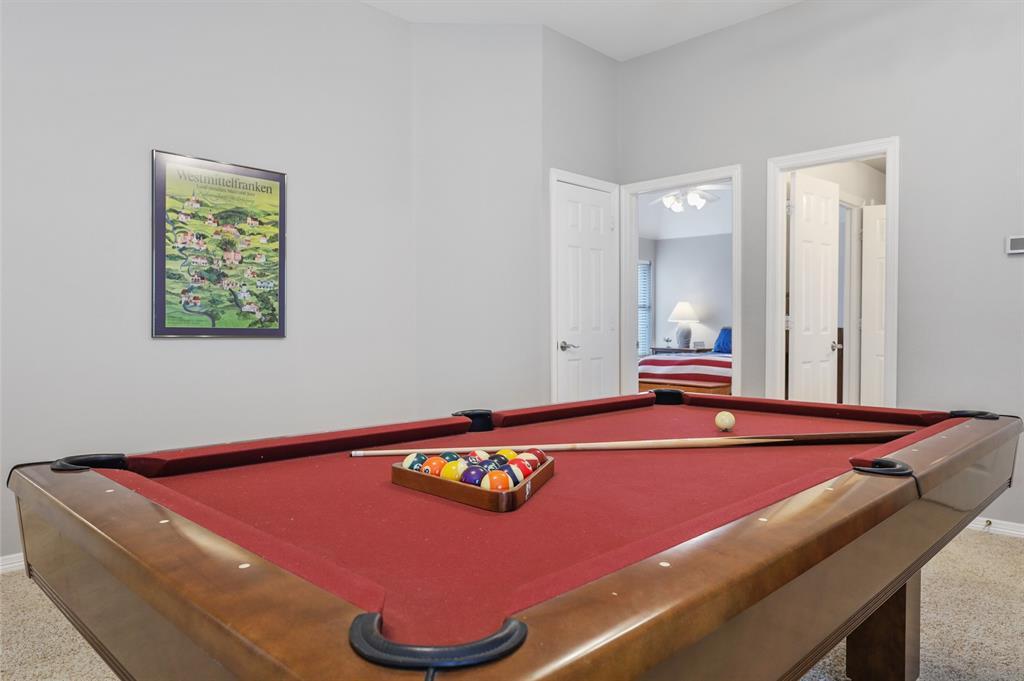908 AARON Way, Southlake, Texas 76092 - acquisto real estate smartest realtor in america shana acquisto