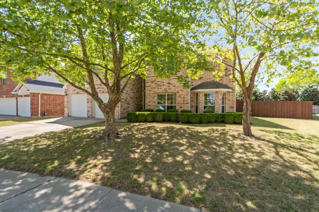 13307 Deercreek  Trail, Frisco, Texas 75035 - acquisto real estate best allen realtor kim miller hunters creek expert