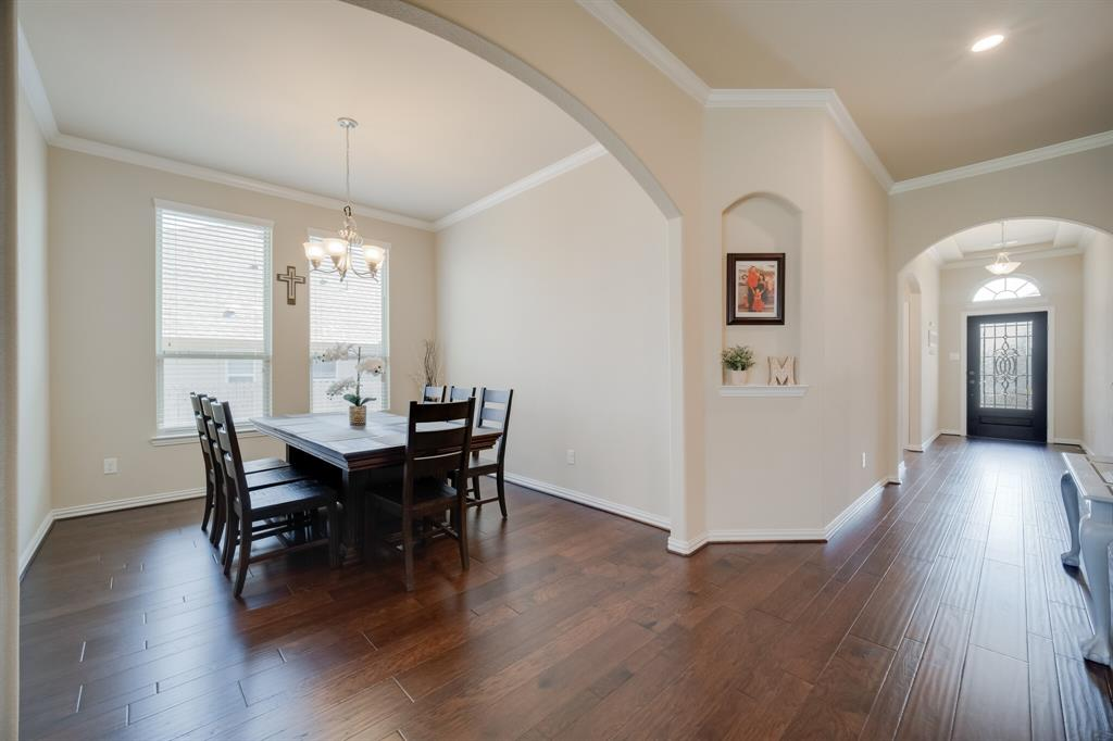 14620 Viking Lane, Fort Worth, Texas 76052 - acquisto real estate best listing agent in the nation shana acquisto estate realtor