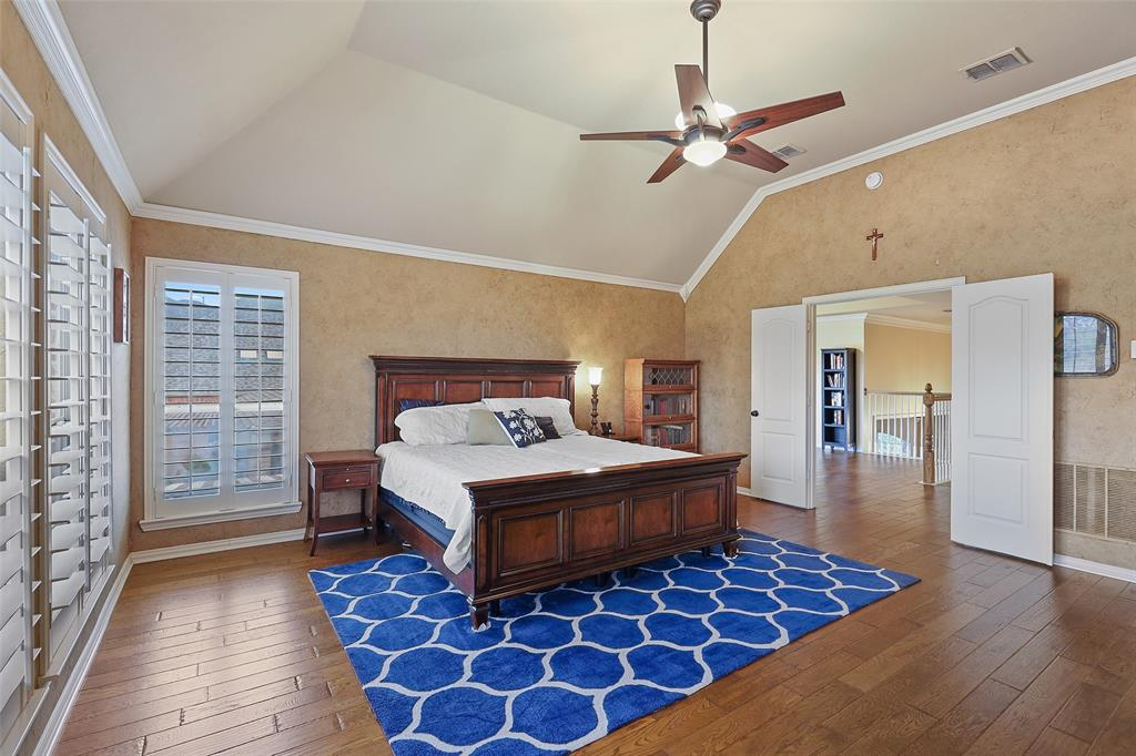 3108 Prestonwood Drive, Plano, Texas 75093 - acquisto real estate best frisco real estate broker in texas for high net worth buyers