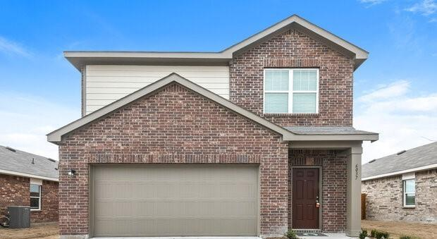 6012 Mojave  Drive, Forney, Texas 75126 - Acquisto Real Estate best plano realtor mike Shepherd home owners association expert