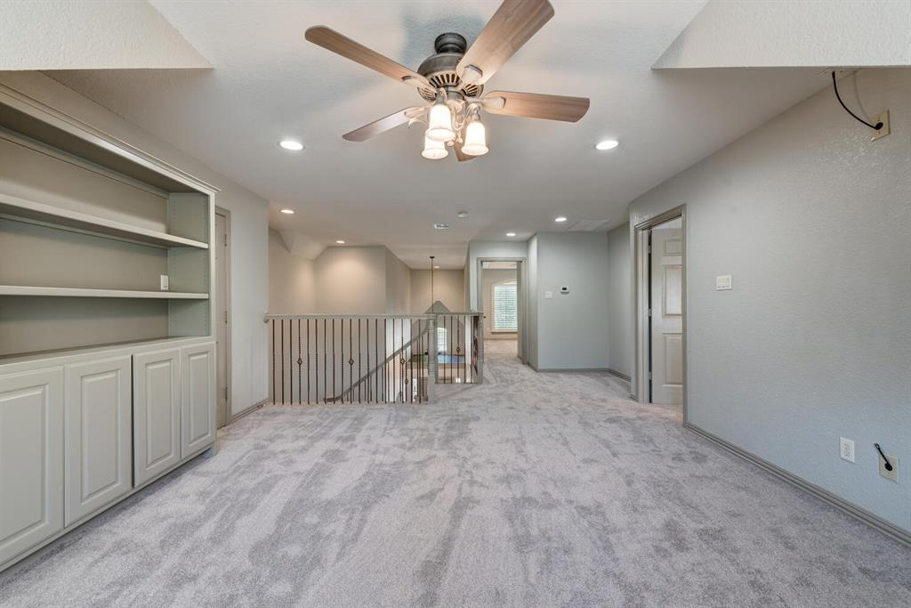 1024 Anson Drive, Keller, Texas 76248 - acquisto real estaet best boutique real estate firm in texas for high net worth sellers
