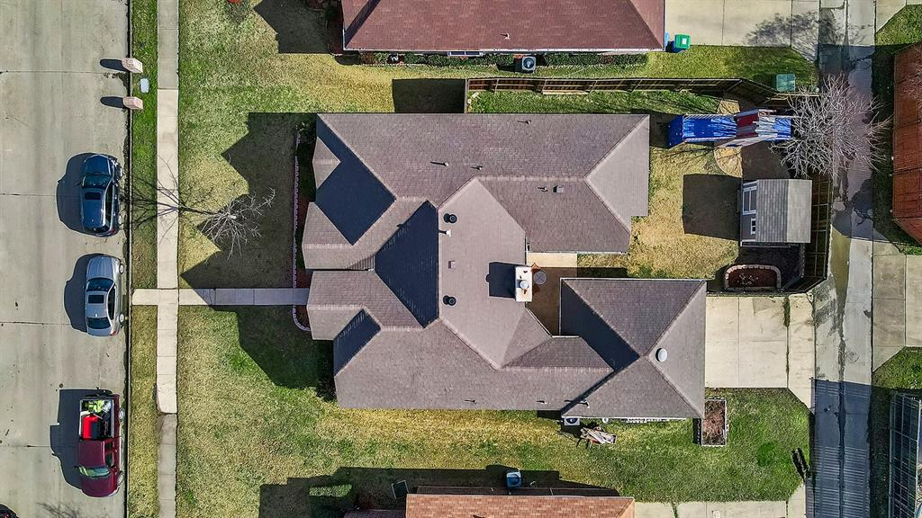 10212 Fox Grove Court, Fort Worth, Texas 76131 - acquisto real estate best frisco real estate broker in texas for high net worth buyers