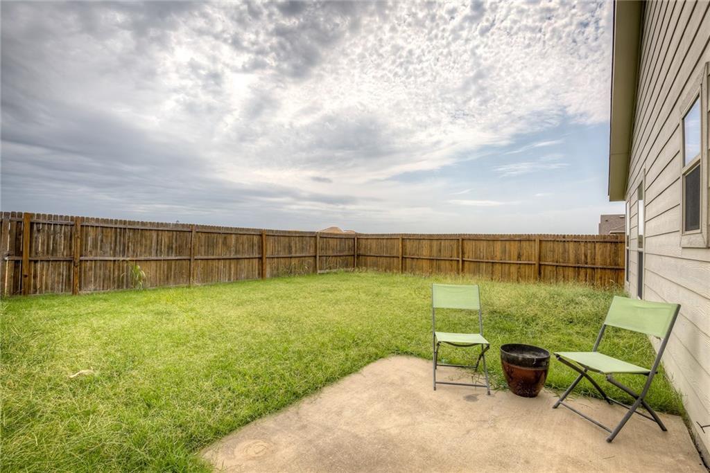 1300 Silver Maple Lane, Royse City, Texas 75189 - acquisto real estate best listing photos hannah ewing mckinney real estate expert