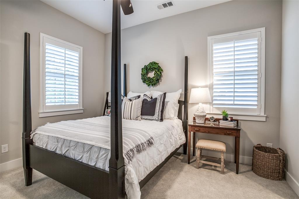 2535 Cambria  Boulevard, Dallas, Texas 75214 - acquisto real estate best park cities realtor kim miller best staging agent